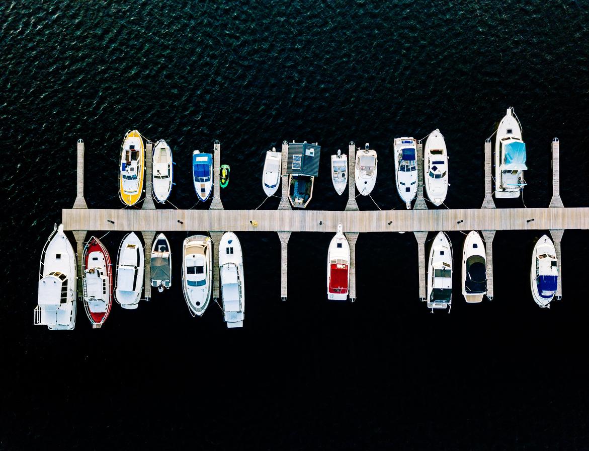 Egen båt eller hyra – Vad är bäst?