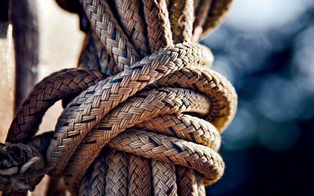 Inred båten – Så lyckas du