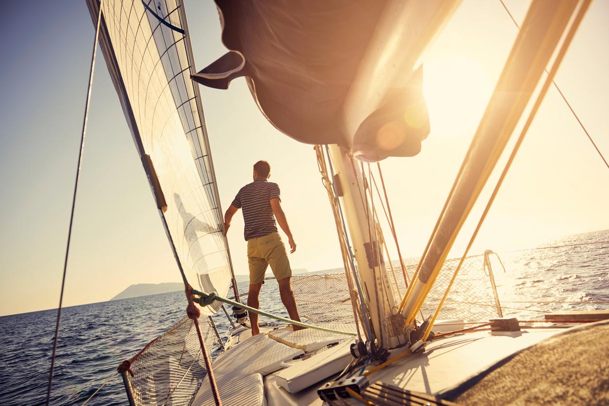 Äga båt – är det helt enkelt för jobbigt?