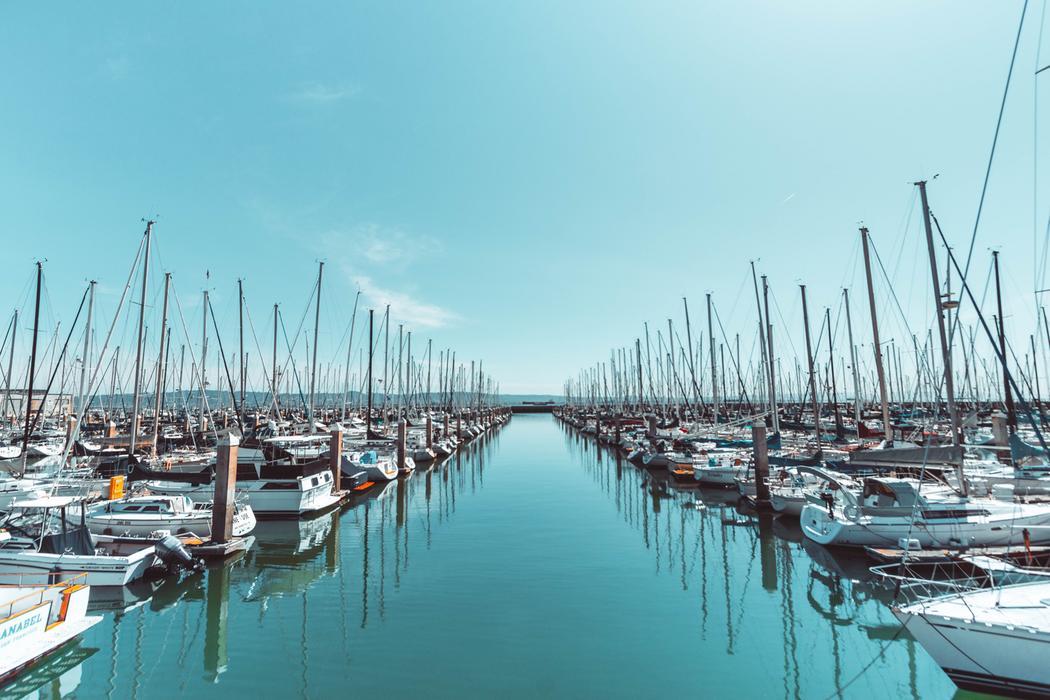 Båtkörkort – är det något som behövs?