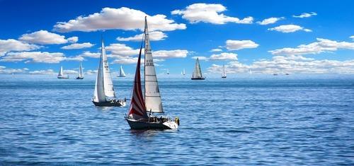 Finansiera ditt båtköp